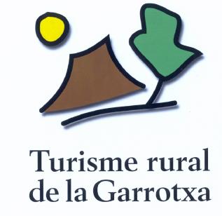 TurismeRuralGarrotxa_Logo